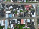 Barrio La Unión al lado del coliseo del pueblo