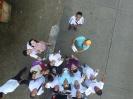 Espectadores del drone