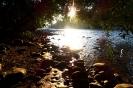 Fotos río Orito