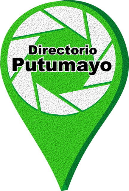 Directorio Putumayo